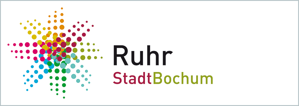 single bochum The ruhr university bochum (rub) draws its strengths from both the diversity and the proximity of scientific and engineering disciplines on a single, coherent campus.